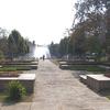 University Path Ways