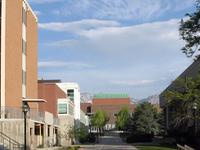 Universidad de Utah