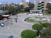 Antenor Orrego Private University