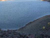 Alta Reservoir Yarra