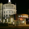 Urania At Night