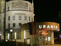 Urania Vienna