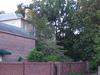 Melton Memorial Observatory