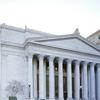 Richard C Lee United States Courthouse