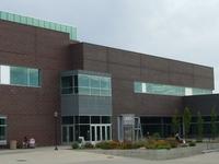 Utah Museo de Bellas Artes