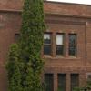 Thomas A.Greene Memorial Museum