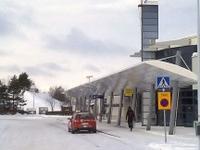 Vaasa Airport