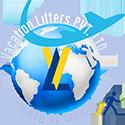 Vacation Lifters Pvt. Ltd