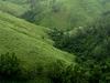 Vagamon Hills