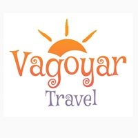 Vagoyar Travel