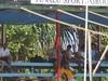 Vaiaku Stadium Funafuti