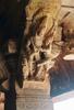 Vaishnava Cave
