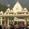 Vaishno Devi Shrine