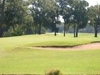 Valdosta Country Club - Course 1