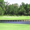 Valdosta Country Club - Course 2
