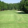 Valdosta Country Club - Course 3