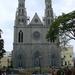 Valera Catedral