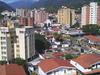 Valera, Las Acacias Place And Momboy Valley