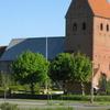 Vamdrup Church