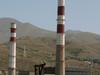 Chemical Industry In Vanadzor