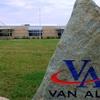 Van Allen Elementary