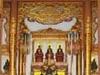 Van Hanh Monastery