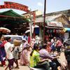 Varca Market