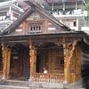 Vashisht Temple