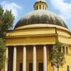 Vasútvidéki Prohászka Church