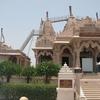 Vataman Temple