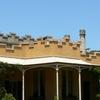 Vaucluse House Sydney