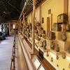 Vechaar-Utensils-Museum-Gujarat
