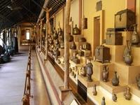 Vechaar Utensils Museum