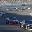 Vegas Nascar Race Day