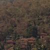 Veineshwar Village