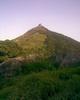 Velliangiri Hills Coimbatore