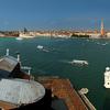 Veneto Venezia