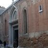 Church Of San Polo
