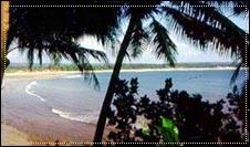 Vengurla Praia