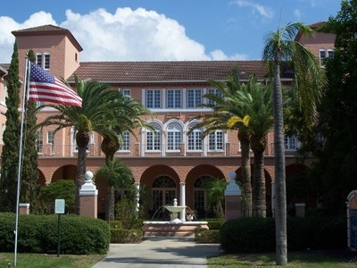 Venice  F L  Hotel