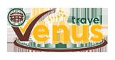 Venus Hoi An Travel