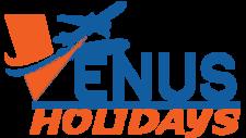 Venus Holidays
