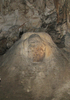 Vernjikica Cave