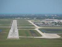 Vero Beach Municipal Airport