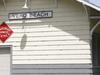 Vero  Railroad  Station