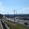 Vestal Parkway