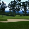 Vestavia Country Club Golf Course