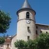 Veynes Town Hall