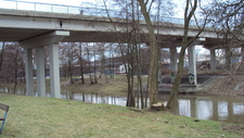 Viadukt Nad Plou C 4 8 Dnic C 3 A D
