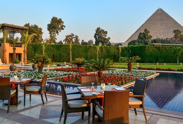 Historical Egypt Package 10 Days 9 Nights Photos